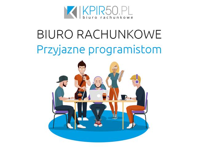 Najlepsze kursy programistyczne na portalu Udemy